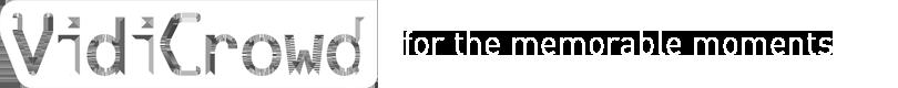 logo-vidicrowd-nieuwe payoff