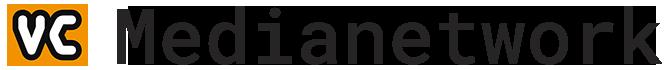 VC-logo_oranje